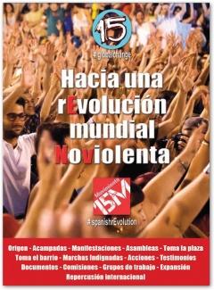 Hacia-una-revolucion-mundial-no-violenta portada.jpg