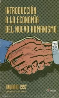 Anuario-1997-300x493.jpeg