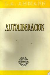 Otras versiones en español de Autoliberación.