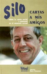 Virtual Ediciones.