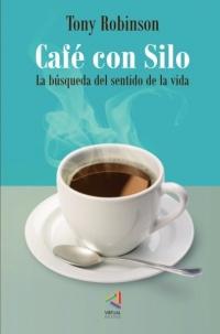 Cafeconsilo.jpg