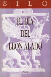 El Día del León Alado, Planeta 1991.